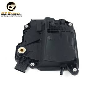 Original 722.9 ISM For Mercedes-Benz S Class w221 Intelligent Servo Module A0002701752 A0002701852
