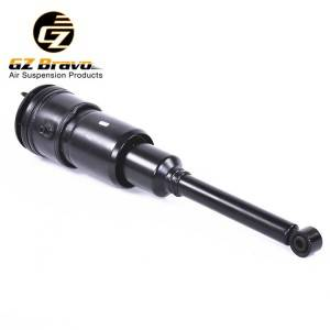 Lexus LS460 2WD Toyota Celsior Rear Air Suspension Shock Absorber Air Strut OE # 48090-50232 48080-50211