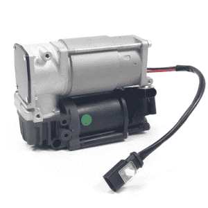 Mercedes Benz C-Class W205 E-Class W213 Air Suspension Compressor Pump A0993200004 2133200104 2053200104