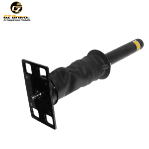 Bagong Cab Air Shock Absorber Strut 3595977C95 3595977C96 66127 para sa International Prostar 2008-2017