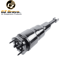 LS460 Front Auto shock absorber for Lexus Air suspension 48010-50240 48010-50242