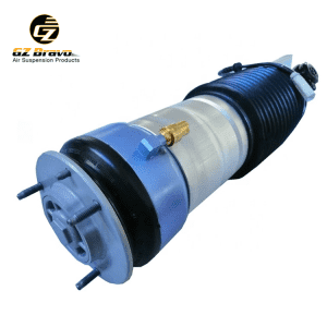 Gz Bravo Front Air Suspension Shock for Rolls Royce Ghost 37106820227 37106820228 37106862551 37106862552