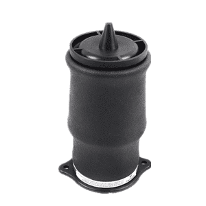 Klase ng Mercedes-Benz V viano vito W639 air bag spring 6393280101 6393280201 6393280301
