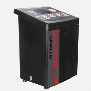 Black Series Cij Printer