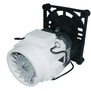 Top Grade Omp200 Orbit Motor -