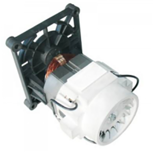 Top Grade Robot Gear Motor With Wheel -