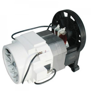 factory low price Windshields Washer Motor -
