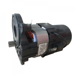 100% Original Factory Magnet Motor Free Energy -