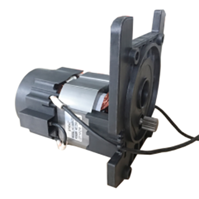 Massive Selection for Dc Electric Garden Tool Motor -