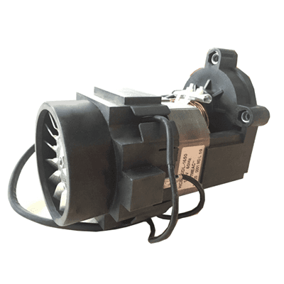 Factory Selling New Washing Machine Motor Type -