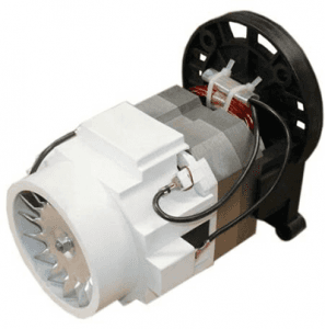 Well-designed Copper Motor Rotor -