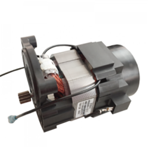 Reasonable price for Automotive Blower Motor -