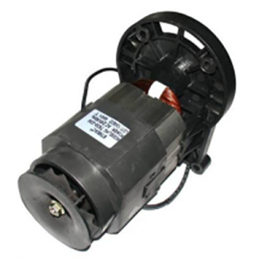 Wholesale Price China Dc Geared Motor -