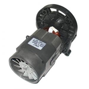 Manufacturer of Medium Air Compressor Motor -