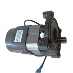 Chinese Professional 16 Inch Table Fan Motor -