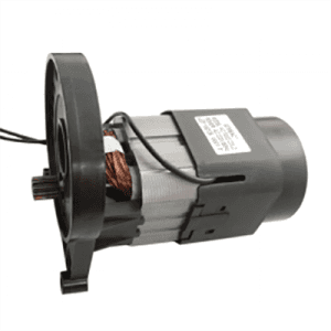 HC76 Motor for high pressure washer(HC7630D/40D)