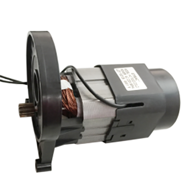 Trending Products Air Conditioner Condenser Fan Motor -