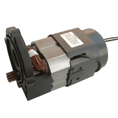 Popular Design for Handy Tool Motor -