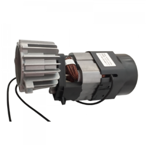 HC76 Motor for dhaqe kar (HC7630Y)