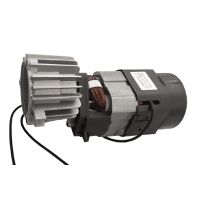 China Cheap price Small Washer Motor -