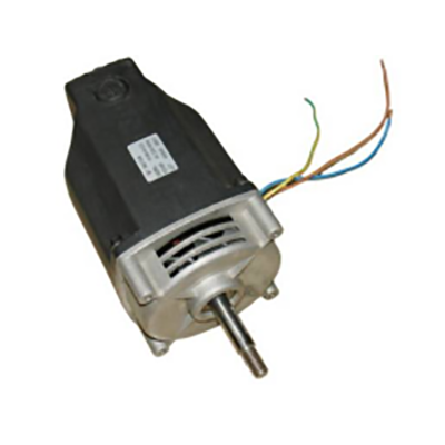 Special Price for Motors For Dehydration -