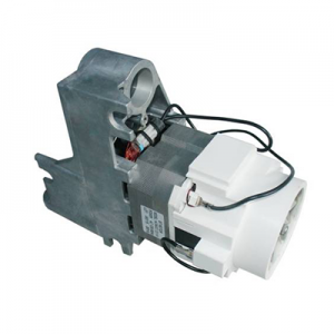 Motor Do Aeir Compressor (HC9640C)