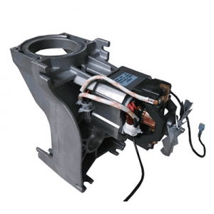 Motor Do Aeir Compressor (HC9545K)