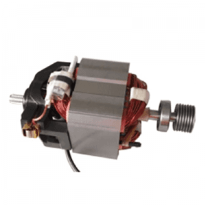 Motor Air Konpresorea (HC9540M / 45M) For