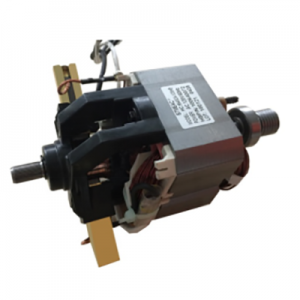 Motor Air Konpresorea For (HC9540C)