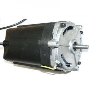 China OEM Starter Motor -