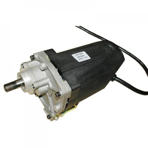 Hot New Products Windshield Wiper Motor -
