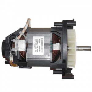 Good quality Electric Motor For Vacuum Cleaner -