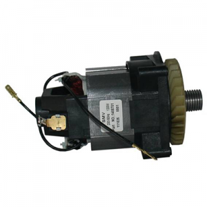 100% Original Asynchronous Motor -