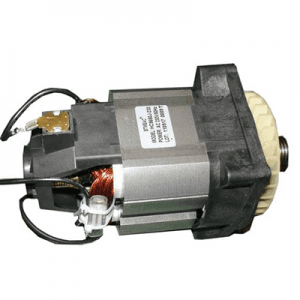 Lorezaintza tresnak For Motors: Motor Mower (HC9640J / 50J) For