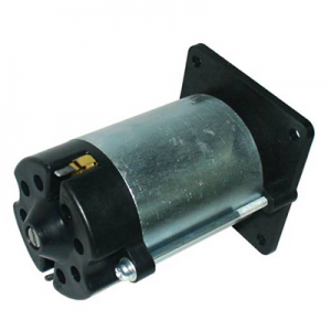 OEM Supply Electric Winch Motor -