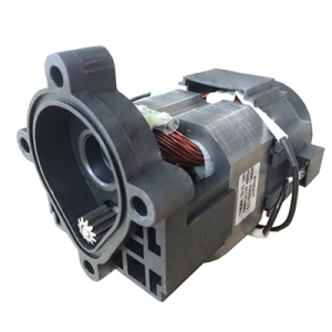 China Gold Supplier for Top Windshields Washer Motor -