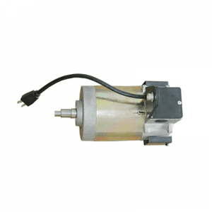 Wholesale OEM Washer Motor Assy -