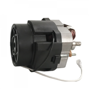 Wholesale OEM Maize Mill Motors -