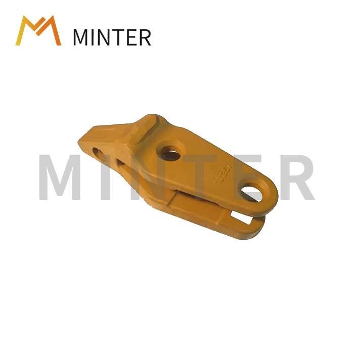 New Arrival China Zoli Bucket Teeth -