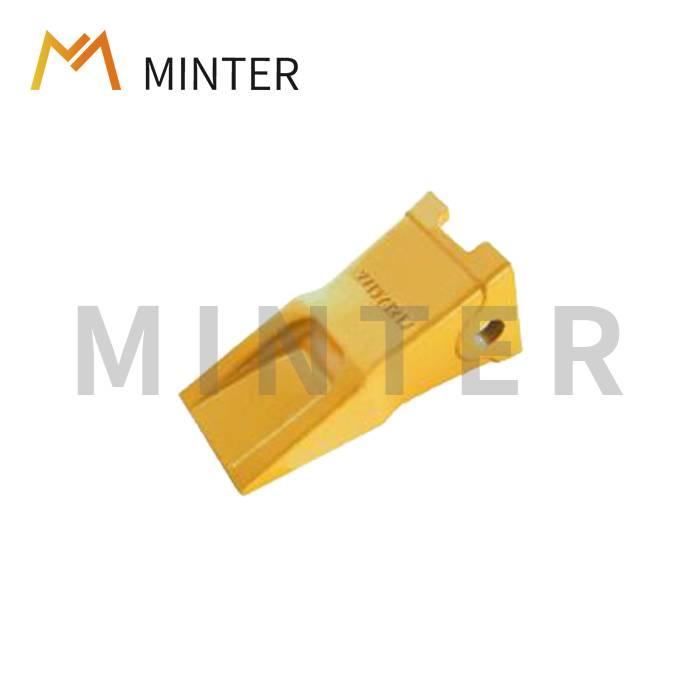Competitive Price for Oem Excavator Bucket Teeth Adapter -