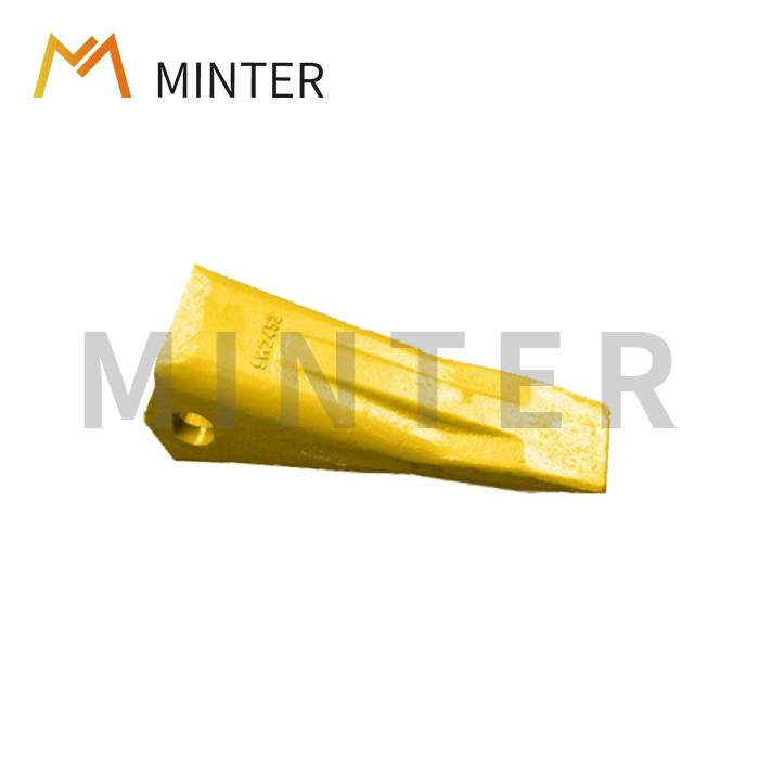 High Quality R450 Ripper Tooth -
