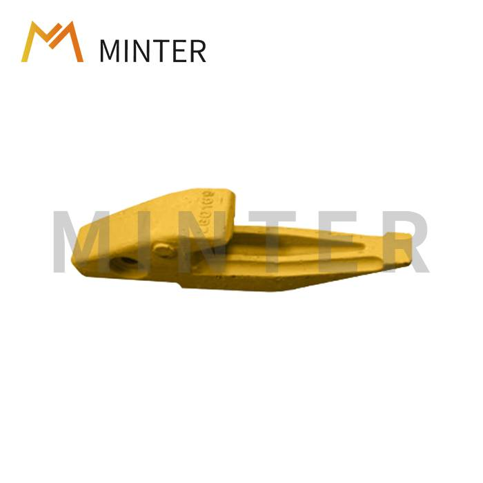 China wholesale Aili Bucket Teeth -