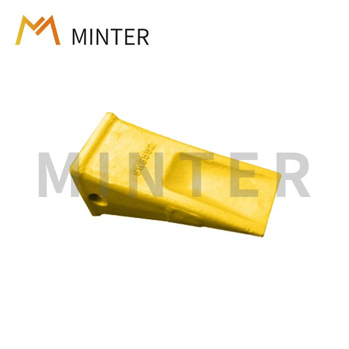 Good Quality ITR Bucket Teeth -