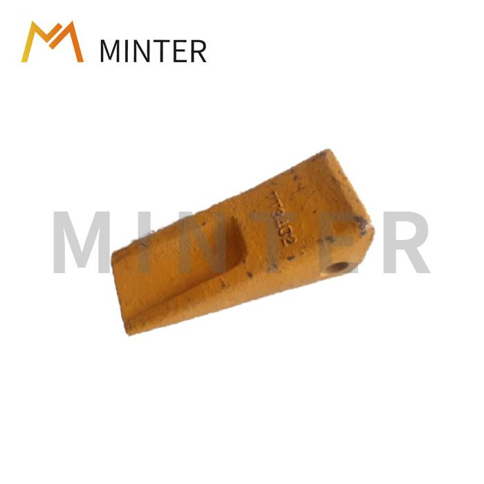 Factory Price For Drilling Bucket Teeth -