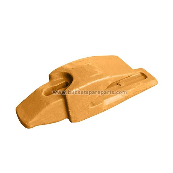 OEM/ODM China Turkey Bucket Teeth -