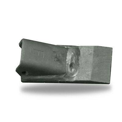 Best-Selling Scraper Route Bit -
