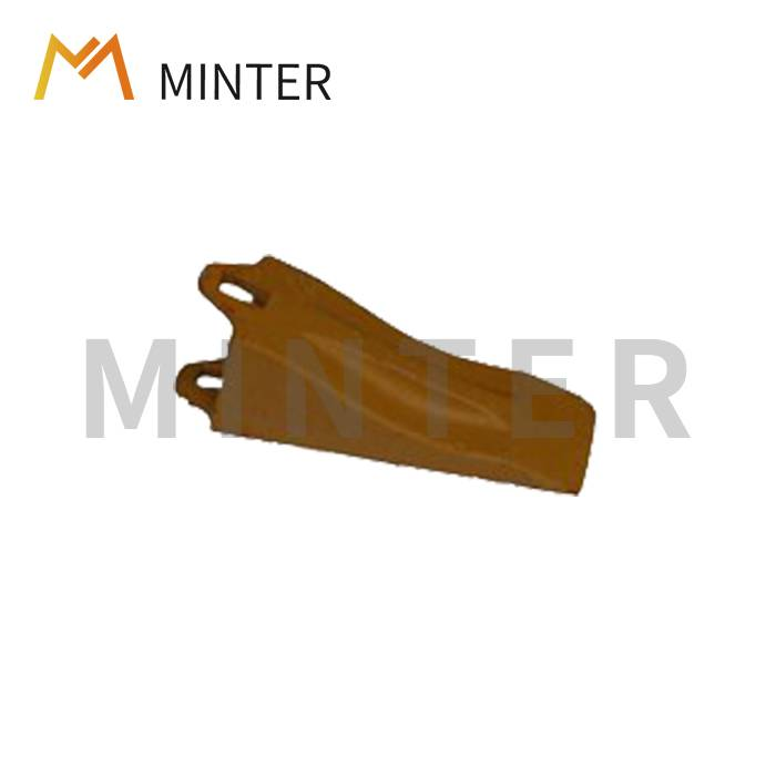 2019 Good Quality Komatsu Bucket Teeth -