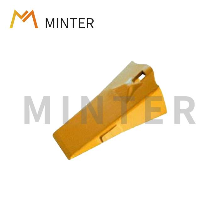 Hot New Products Kobelco Bucket Teeth -