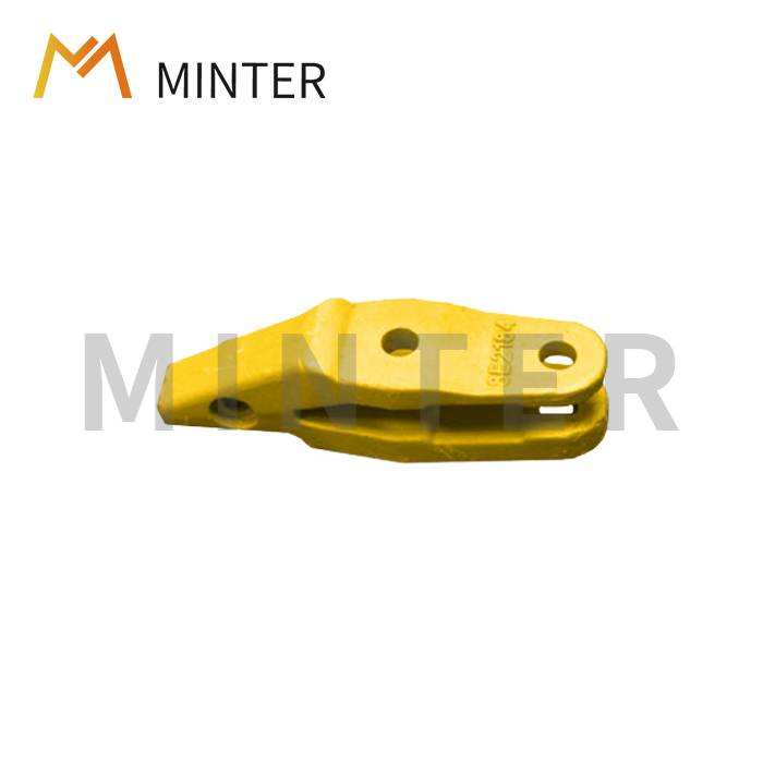 Factory Price Excavator Parts Bucket Teeth -