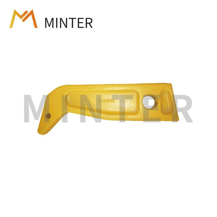 Best-Selling Excavator Cutting Edge -